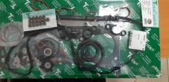 Ремкомплект двс 2TRFE Prado TRJ120