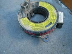 SRS кольцо Mazda MPV 2000, LWEW, FS