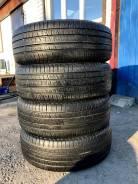 Pirelli Scorpion Verde All Season. летние, 2015 год, б/у, износ 10%