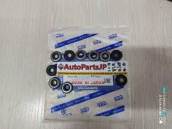 Шайба Болта Клапанной Крышки Japan MMC Toyota MD372347 MD327253