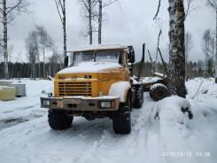 Краз 260. Продается КрАЗ 260, 14 860куб. см., 30 000кг.