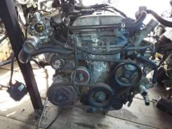 Двигатель в сборе с гарантией K6A Suzuki Jimny