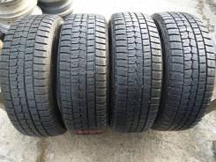 Dunlop Winter Maxx WM01, 225 55R 18