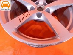 Диск колёсный литой Porsche Macan 2013-2019 [95B601025AQ8Z8]