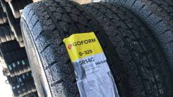 Goform G325, LT 185/80 R14