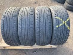 Dunlop SP Sport 230. летние, б/у, износ 10%