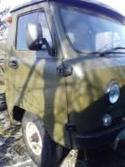 УАЗ-3303. Продам головастик, 2 700куб. см., 1 500кг., 4x4