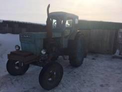 ЛТЗ Т-40. Продам трактор, 50 л.с.