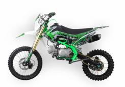 BSE SSR Atom 125, 2020