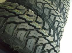 CrossLeader WildTiger T01. грязь mt, 2019 год, новый