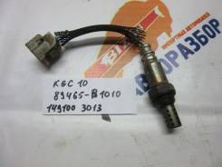 Датчик кислородный Toyota Passo KGC10, 1KRFE