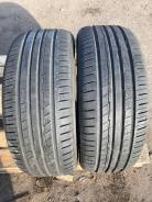 Yokohama BluEarth-A, 195/55R15