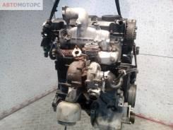Двигатель Audi A4 B6 2002, 1.9л дизель