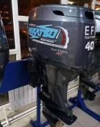 Лодочный мотор Mikatsu MF40FEL-T-EFI в Барнауле от дистрибьютера