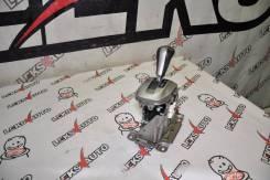 Селектор КПП, кулиса КПП. Honda Accord Honda Inspire, CP3 J35Z2, K24Z2, R20A3, J35A