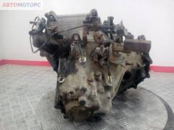 МКПП 5ст Honda Jazz 2004, 1.3 л, бензин (20011-PWL-F60)