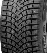 Michelin Latitude X-Ice North 2+, 235/65 R18