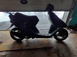 Honda Tact. 50куб. см., исправен, птс, с пробегом