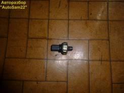 Датчик давления масла Nissan Prairie JOY PM11 SR20 1997