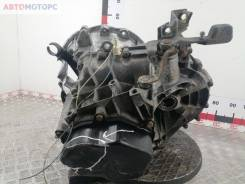 МКПП 5ст Peugeot Boxer 1 2002, 2.5 л, дизель (20KM36 / 0008854)