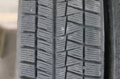 Bridgestone Blizzak Revo GZ. зимние, без шипов, 2016 год, б/у, износ 10%