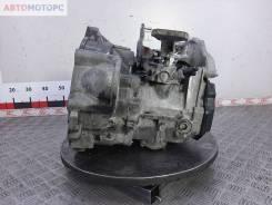 МКПП 5ст Volkswagen Golf Plus 2007,1.9 л, дизель (0A4301107D)