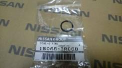 Кольцо уплотнительное Nissan 15066-3RC6B