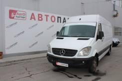 Mercedes-Benz Sprinter 515 CDI. Продается грузовик , 2 200куб. см., 2 400кг., 4x2