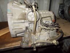 КПП-автомат CG10DE K11 AT ® nissan [310203AX23]