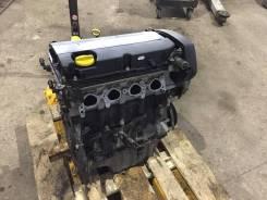 Двигатель Z18XER Opel Astra H / Vectra С / Zafira B