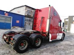Freightliner Century. , 14 000куб. см., 30 000кг., 6x4