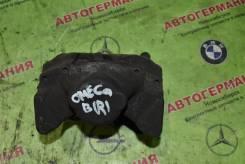 Суппорт тормозной задний правый Opel Omega B