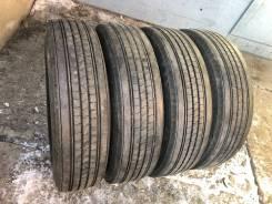Bridgestone R225, 225/90 R17.5