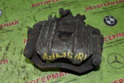 Суппорт тормозной задний правый Opel Astra G (98-04)/Zafira A (99-06)