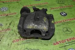Суппорт тормозной задний правый Opel Astra G/H, Zafira A/B