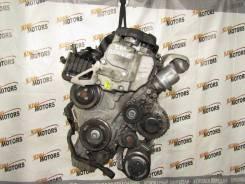 Контрактный двигатель VW Tiguan Jetta Golf Passat 1,4 TSI CAXA