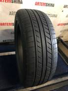 Goodyear Eagle LS EXE, 195/55 R16