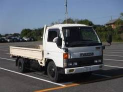 Mazda Titan. в разборе, 4 300куб. см., 4x2