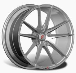 Новые диски 5*114,3 R18 Inforged IFG25