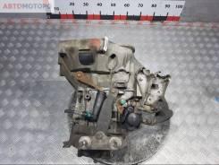 МКПП 5ст Peugeot Bipper 2013, 1.3л дизель (55241803)
