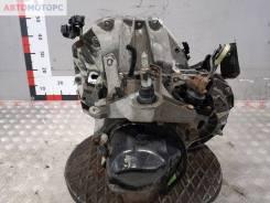 МКПП 5ст Nissan Micra K12 2005, 1.5 л, дизель (JR5 137)