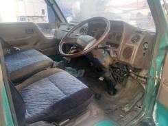Продам по запчастям Toyota duna
