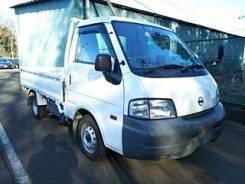 Nissan Vanette. Продам грузовик, 1 800куб. см., 1 250кг., 4x2. Под заказ