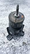 Подушка двигателя задняя Nissan Teana J32 2009 VQ25