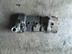 Крышка клапанная Mazda Demio DY3W ZJ-VE, ZJ0110220