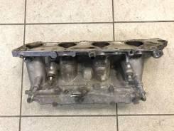 Впускной коллектор Honda Accord CL9 K24A3 17050RTB000