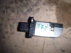 Расходомер воздуха (массметр) Ford Transit V347 (2006-2012), 8V2112B579AA