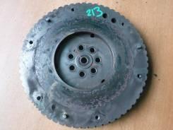 Маховик Great Wall Hover H3 (2010-), SMW250225