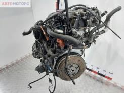 Двигатель Volkswagen Golf 4 1996, 1.6 л, бензин (AFT)