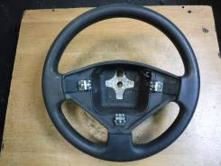 Руль для Airbag Fiat Albea (2002-2012), 735370133